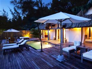 An Lam Ninh Van Bay Resort