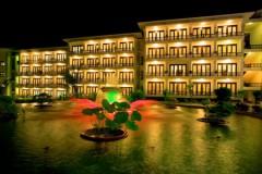 Lotus Muine Resort and Spa