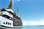 Bhaya Cruises