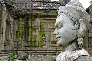 Angkor Wat Cambodia Highlight Tour Siem Reap Cambodia