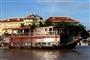 Private Mien Tay Sampan Cruise