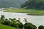 North Vietnam Golf Vacation