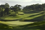 North to South Vietnam Golf Package