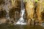 Vietnam Nature Trails Adventure