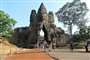 Ideal Vietnam and Cambodia Tour Packages
