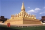 Heart of Laos - The capital Vientiane classic tour