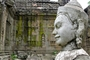 Pearls of Vietnam and Cambodia