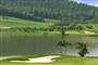Ha Noi Golf Stopover