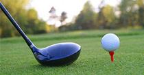 Ha Noi Wonderful Golf