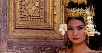 Indochina In Depth - Vietnam, Laos and Cambodia