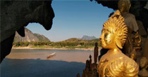 Laos Overland Experience Tour