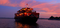 Mekong Emotion - Le Cochinchine Cruise