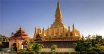 Fabulous Laos