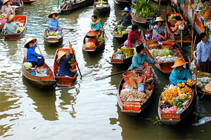 Sink into the culture of Vietnam tour - Travel Vietnam in 10 days