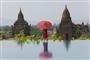 The Very Best of Myanmar