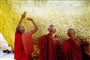Essential Myanmar - Tours to main attractions of Burma