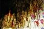 Last Golden Land in Southest Asia - Myanmar tours