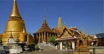 Bangkok Hospitality