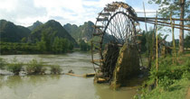 Northeast Vietnam Adventure Tour in 10 Days