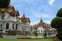 Amazing Thailand, Cambodia and Vietnam combined