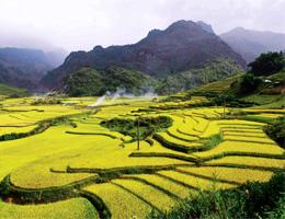 Lao Cai Photos