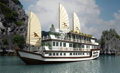 Signature Cruise