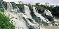 Dalat city tour 1 day