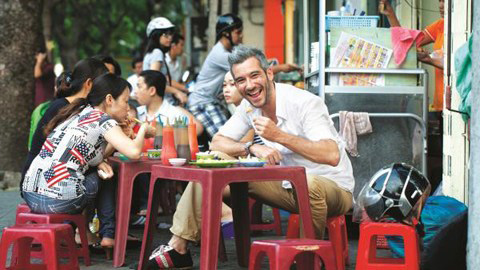 Hanoi strives to preserve traditional gastronomy