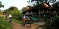 Mai Chau trekking two days tour