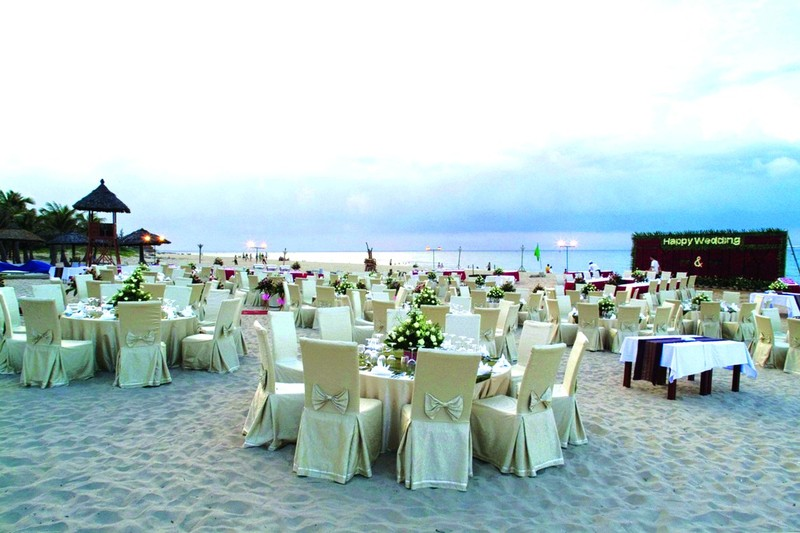 Image result for wedding destinations