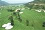 Phoenix Golf Resort