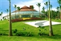 BRG Kings Island Golf Resort Vietnam