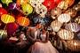 Vietnam wedding planner