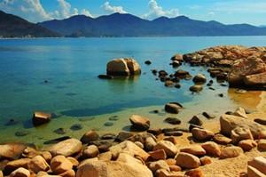 Nha Trang Photos