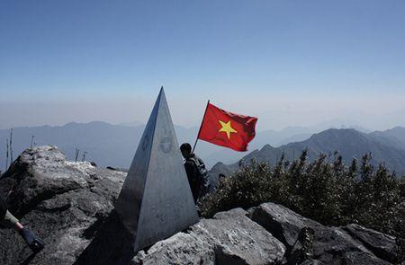 Mount Fansipan, Sapa, Vietnam – Roof of Indochina