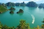 Real Cambodia and Vietnam Luxury Tours