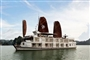 Pelican Cruise