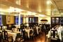 Jayavarman and the Jahan Cruises - Heritage Line