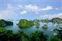 KONG SKULL ISLAND - Follow Kong's trail throughout Vietnam!