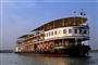 RV Mekong Pandaw Cruise
