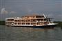 Indochine - Indochine II Cruise
