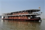 RV Katha Pandaw Cruise