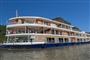 Ayravata Cruise (Paukan Cruise)