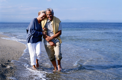 Elders travel to Vietnam - Tour packages for seniors, retired people