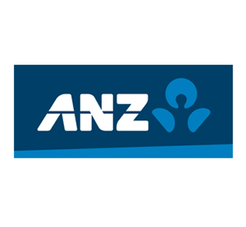 ANZ Bank Vietnam