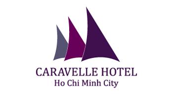 Caravelle Hotel Saigon
