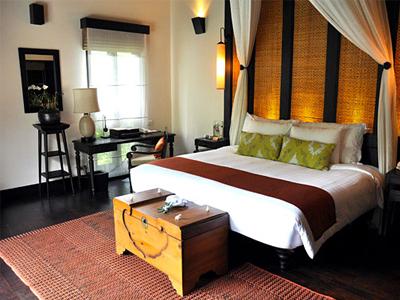 Anantara Phuket Villa 3