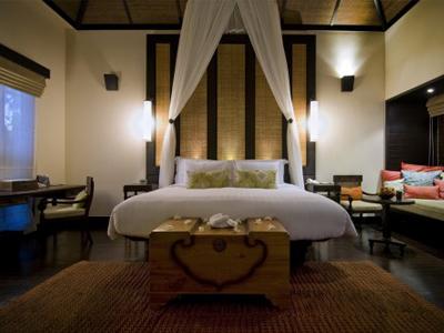 Anantara Phuket Villa 1