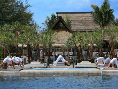 Anantara Phuket Villa 2