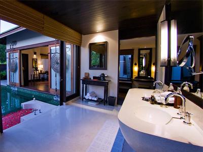 Anantara Phuket Villa 5
